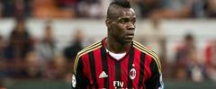 AC Milan legend Baresi: Italy must support Balotelli. He's the best we have