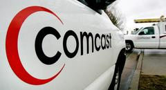 Comcast Proposes Hike in Basic Cable Rate Maximum Charge