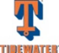 Tidewater to Present at the Capital One Southcoast 2013 Energy Conference